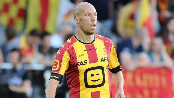 Cocalić produžio ugovor sa Mechelenom