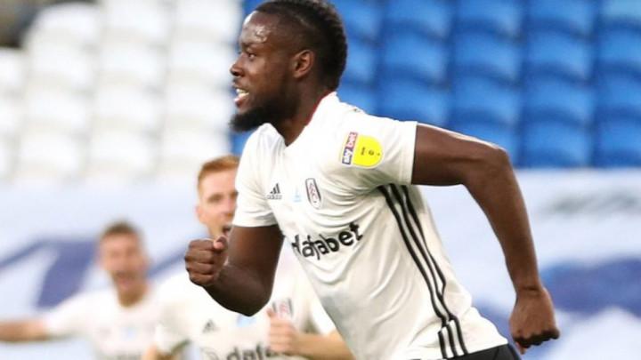 Fulham na korak od povratka u Premiership zahvaljujući spektakularnim pogocima