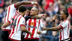 Sunderland na prodaju - cijena 0 funti