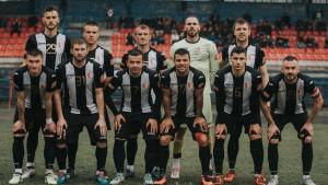 Metalleghe se razišlo sa četvoricom, potpisali Smajić, Kovač, Haračić...
