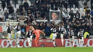 Senatori Bayerna zatražili dovođenje pojačanja iz Juventusa
