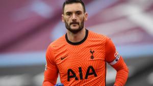 Pochettino cilja svog bivšeg golmana, Spursi zamjenu traže u Burnleyju?