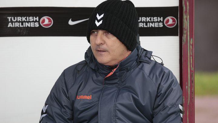 Nestorović: Sarajevu smo poklonili tri gola