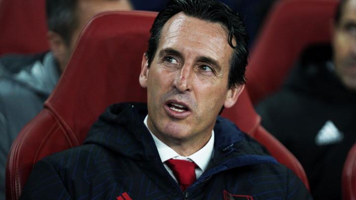 Dvije velike zvijezde napuštaju Arsenal ako klub ne izbori Ligu šampiona