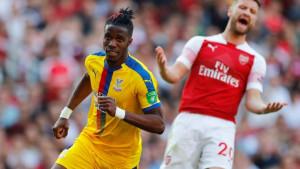 Doveli su Pepea, ali Arsenal ne odustaje ni od Zahe!