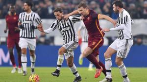 Bivši igrač Juventusa prizivao Suareza, pa komentarisao Džeku: U klubu sigurno znaju šta rade