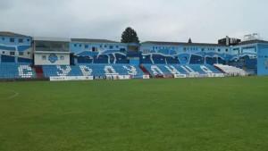 Užas u Srbiji: Trener nagovarao mladog igrača na sex