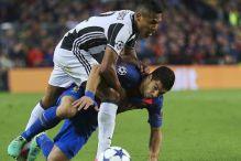 """""""Real Madrid nije samo Cristiano Ronaldo"""""""