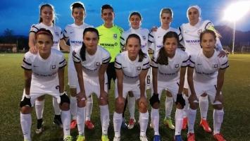 Sigurna pobjeda SFK 2000 protiv Iskre iz Bugojna