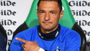 Sejad Salihović se vratio iz mirovine i našao novi klub