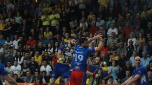 Sutrašnjom utakmicom između Borca i Slobode počinje rukometna Premijer liga BiH