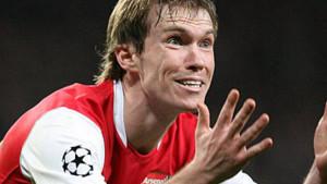 Odlazi još jedna ikona:  Igrao finale Lige prvaka s Arsenalom, osvojio tripletu s Barcelonom