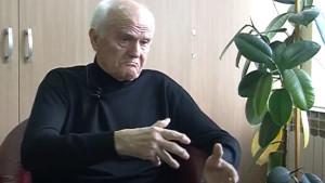 Preminuo Ibrahim Sirčo, legendarni golman FK Sarajevo