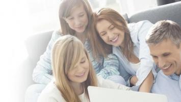 UniCredit Bank predstavlja način kupovine na internetu
