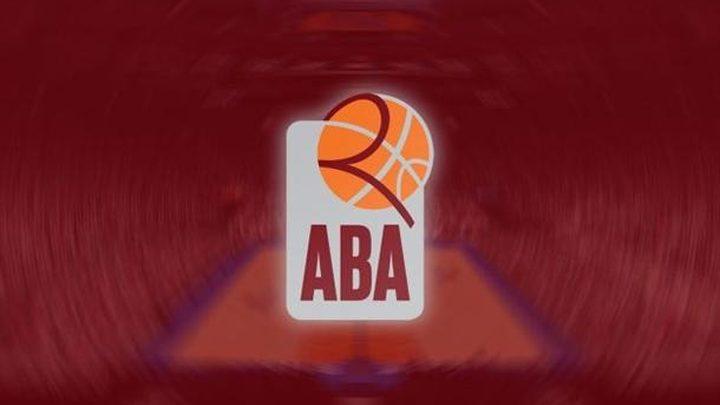 I Druga ABA liga ima Final Four: Poznat raspored bh. klubova