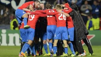 Mahmutović nije igrao, Sparta uvjerljivo slavila