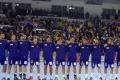 Marković saopštio spisak igrača za dvomeč sa Litvanijom