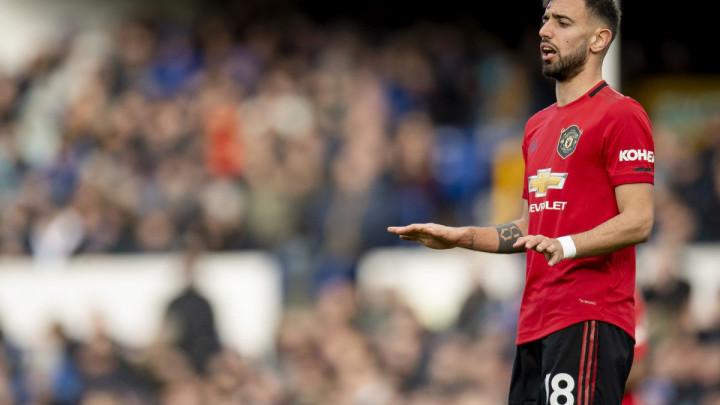 Testiranja u Unitedu: James i Lingard impresionirali, Fernandez šokirao trenere