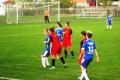 Nogometašice Mladosti u pet kola osvojile 15 bodova