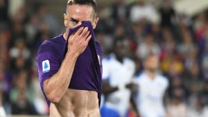 Boateng: Ribery ima veliko srce