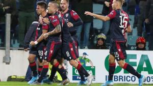 Cagliari s oduševljenjem objavio: U ekipi nema zaraženih, sutra počinju treninzi