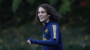 Arsenal stavio Guendouzija na transfer listu, pa ostali u šoku kada su klubovi počeli zvati