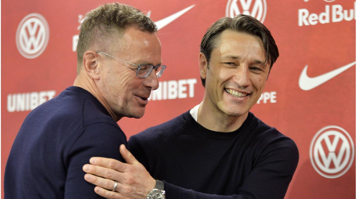 BILD: Još jedan trener odbio da preuzme Bayern, Wenger je sada apsolutni favorit za posao