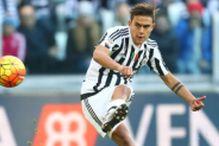 Juventus pristao prodati Dybalu?