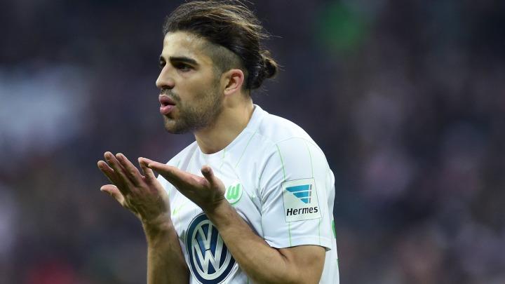 Posao završen, Rodriguez novi stanovnik Milana