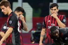 Poznato koji igrači će napustiti Milan na ljeto
