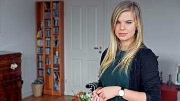 Salihović pomaže djevojci koja je ostala bez roditelja