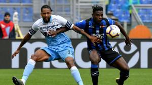 Poznati sastavi Lazija i Atalante za finale Kupa Italije