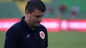 Dudić: Boli me prvi gol Sarajeva, Ćosić leži 30 sekundi, a niko neće da izbaci loptu