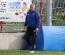 Gavran:Čestitam Mladosti na pobjedi i opstanku u ligi