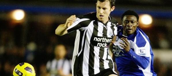 Martins ostaje u Birminghamu na duži period
