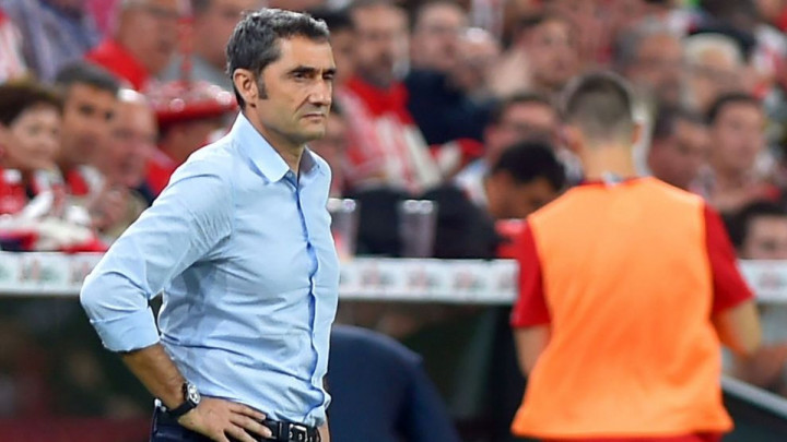 Valverde spreman da se kocka protiv Seville: Messi, Suarez ili obojica?