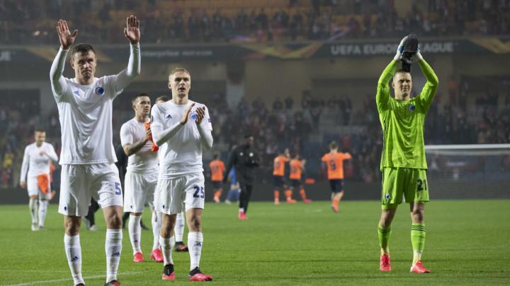 Dobili zeleno svjetlo za igranje utakmica: Danci odredili datum za povratak