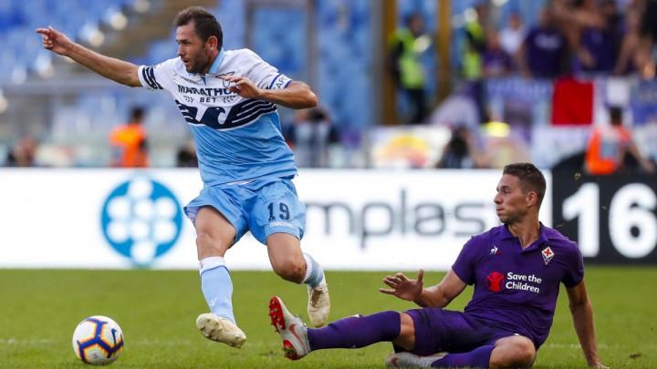 Marko Pjaca napustio Juventus i otišao na novu posudbu