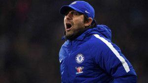 Conte objasnio dva razloga koja stoje iza Cityjevog pobjedničkog niza