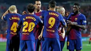 Bacat će se opet svinjske glave? Real sprema još jedan 'kontroverzni transfer'