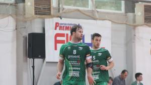 Adnan Harmandić preuzeo Bosnu iz Visokog