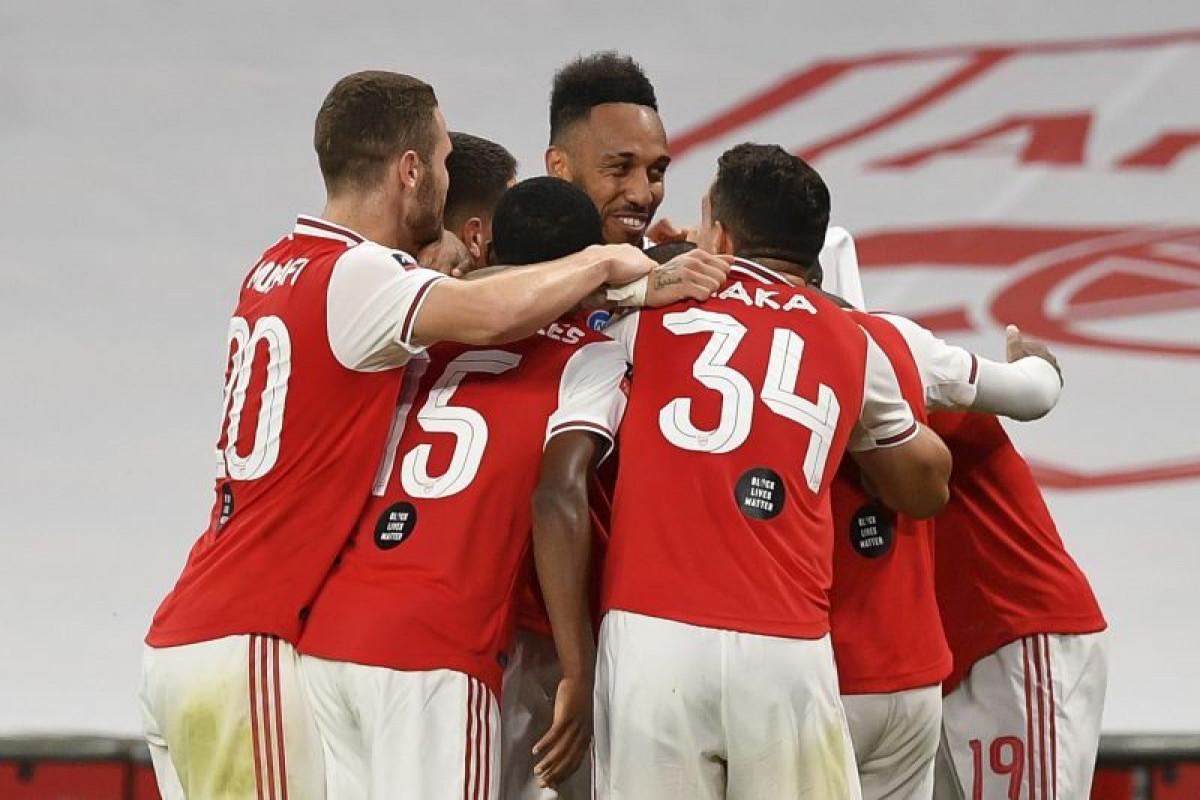 Raspad sistema u Arsenalu: Uprava prevarila nogometaše, zvijezde traže sastanak sa čelnicima kluba