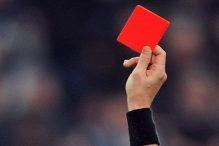 Crveni karton sudijama, licemjerstvo neće donijeti boljitak