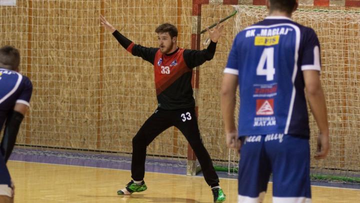 Džanbegović: Leotar je favorit, ali pokušat ćemo iskoristiti njihovu smjenu na trenerskoj klupi