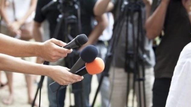Portal SportSport.ba objavljuje konkurs za novinare u Sarajevu i Tuzli