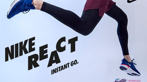 Sport Vision i Run&More trkačka avantura