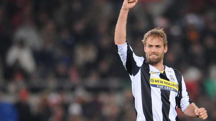 Zubanovića u Danskoj čeka legenda Juventusa