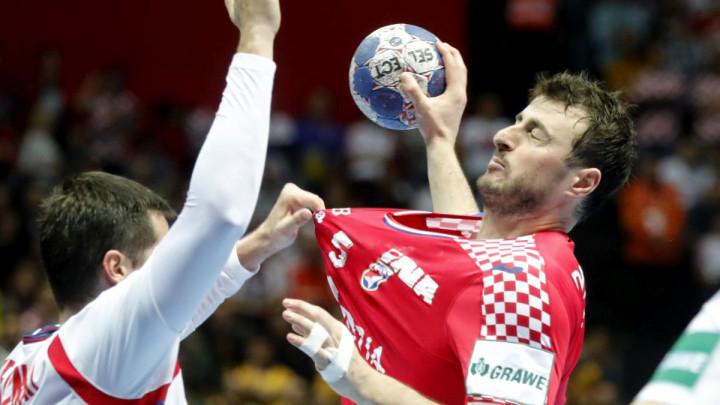 Sjajni Domagoj Duvnjak MVP- Bundeslige