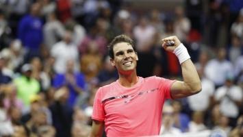 Nadal: U polufinalu ću morati igrati najbolje što znam