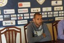 Raspudić: Kozara igra dobro na svom terenu, biti će teško